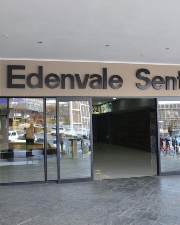 P36---Edenvale---Edenvale-Centre