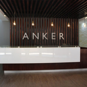 P8---Anker-OfficeV2